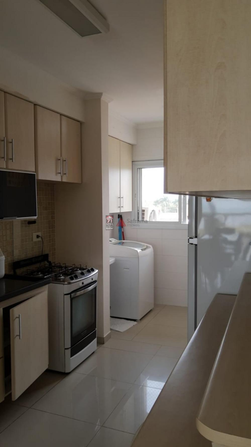 Comprar Apartamento / Padrão em Caraguatatuba apenas R$ 950.000,00 - Foto 13