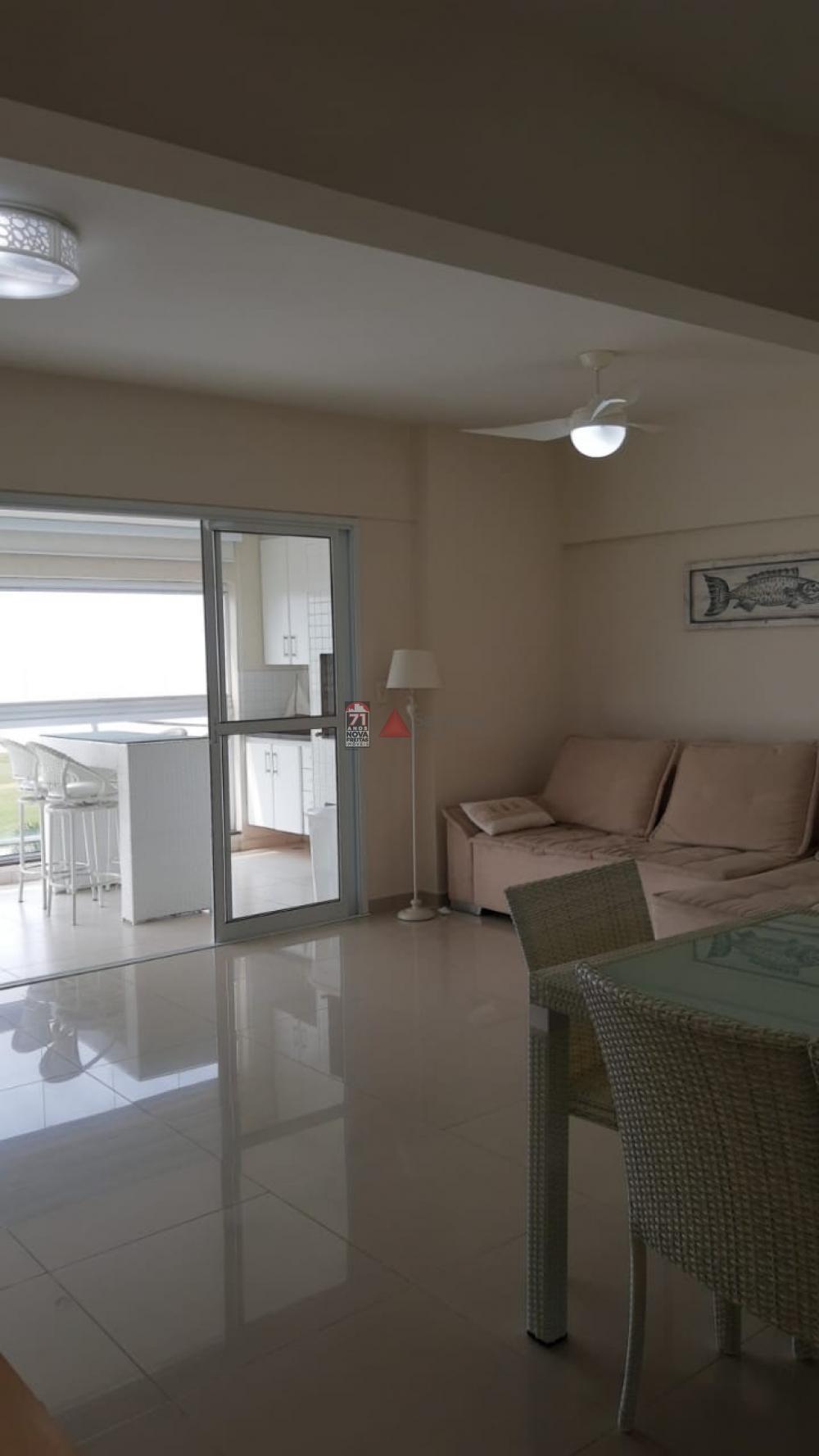 Comprar Apartamento / Padrão em Caraguatatuba apenas R$ 950.000,00 - Foto 15