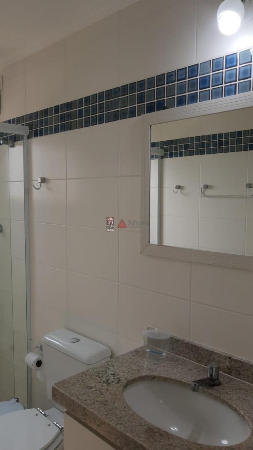 Comprar Apartamento / Padrão em Caraguatatuba apenas R$ 950.000,00 - Foto 17