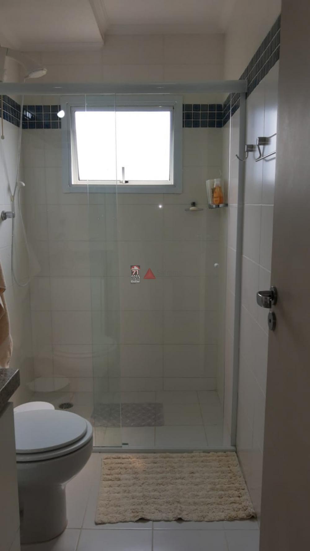 Comprar Apartamento / Padrão em Caraguatatuba apenas R$ 950.000,00 - Foto 18