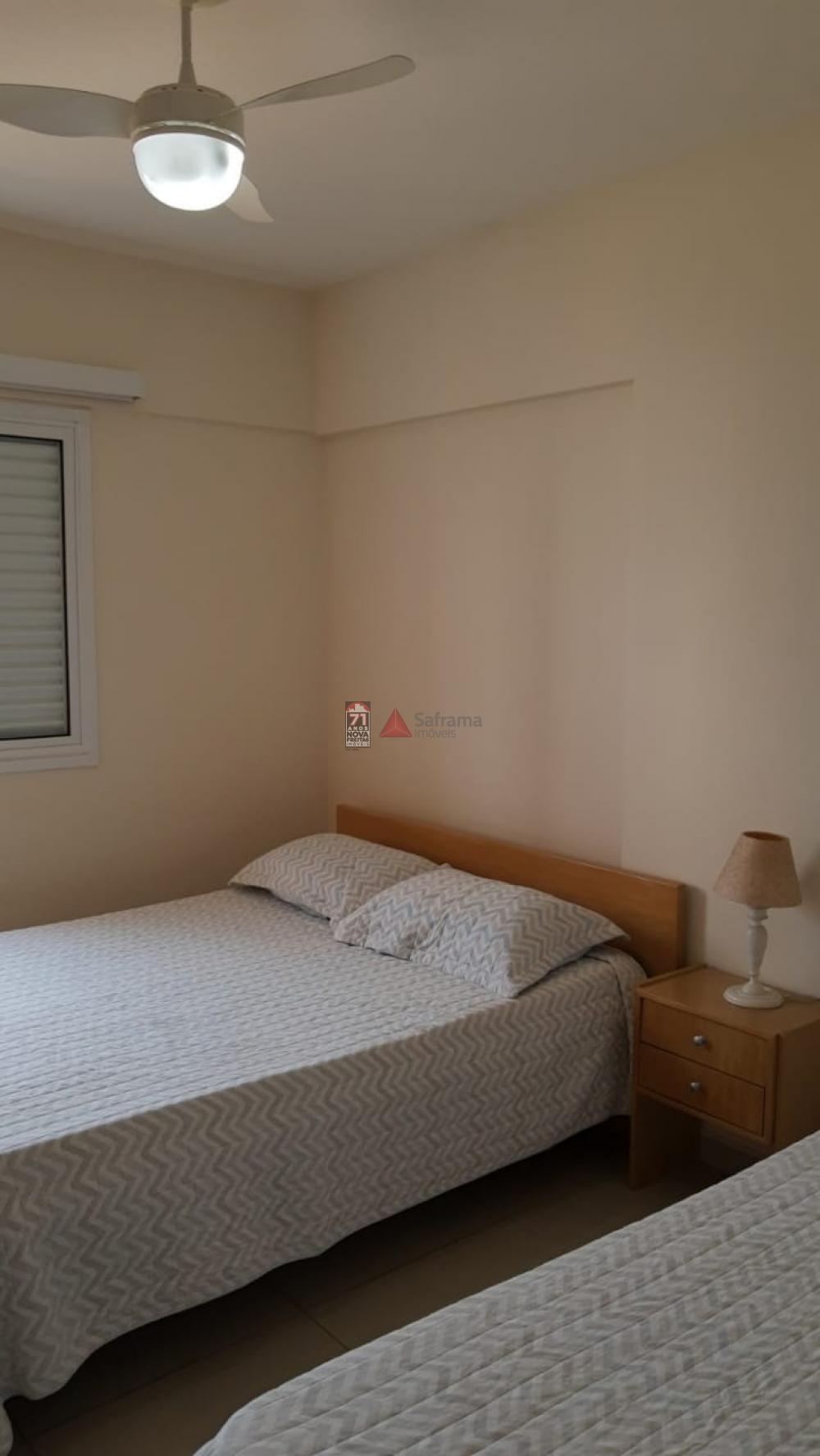 Comprar Apartamento / Padrão em Caraguatatuba apenas R$ 950.000,00 - Foto 20