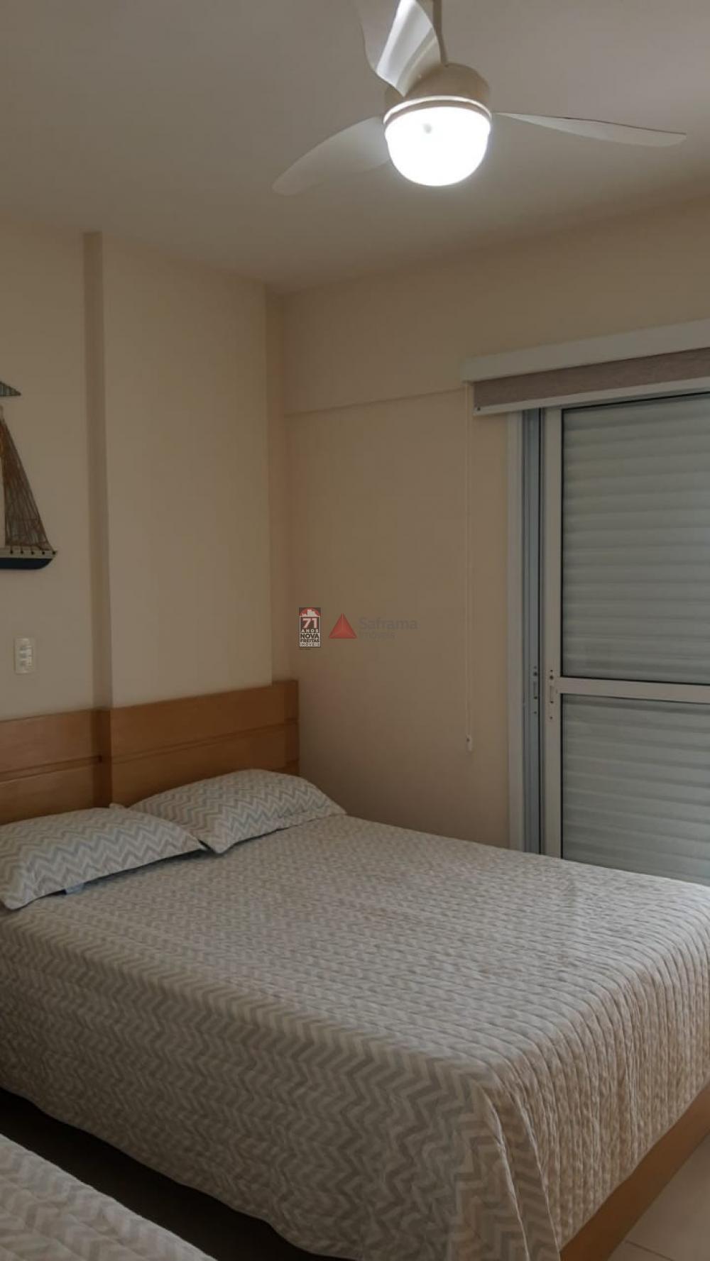 Comprar Apartamento / Padrão em Caraguatatuba apenas R$ 950.000,00 - Foto 21