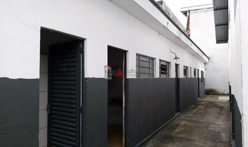 Alugar Comercial / Galpão em São José dos Campos apenas R$ 7.500,00 - Foto 7