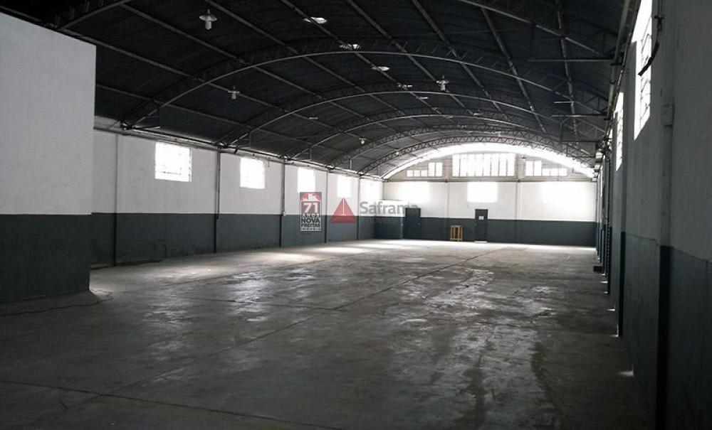 Alugar Comercial / Galpão em São José dos Campos apenas R$ 7.500,00 - Foto 3