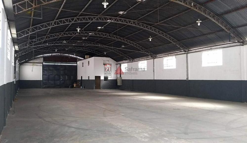 Alugar Comercial / Galpão em São José dos Campos apenas R$ 7.500,00 - Foto 4