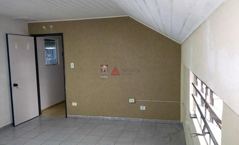 Alugar Comercial / Galpão em São José dos Campos apenas R$ 7.500,00 - Foto 6