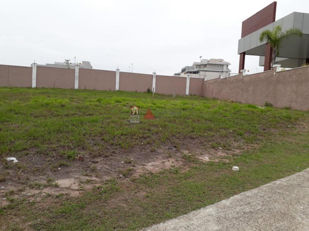 Comprar Terreno / Terreno Comercial em São José dos Campos apenas R$ 612.850,00 - Foto 1