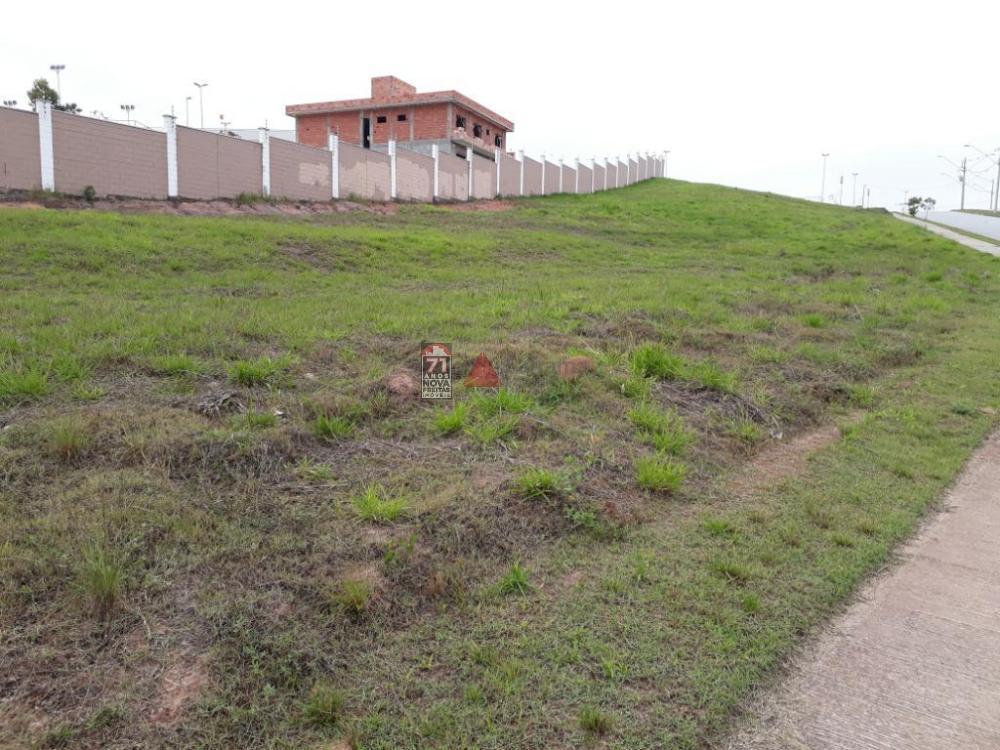 Comprar Terreno / Terreno Comercial em São José dos Campos apenas R$ 534.729,00 - Foto 4