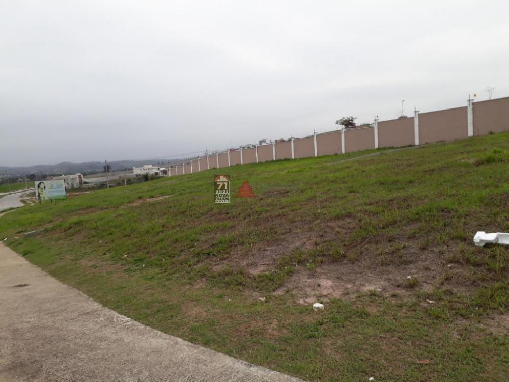 Comprar Terreno / Terreno Comercial em São José dos Campos apenas R$ 501.309,00 - Foto 3