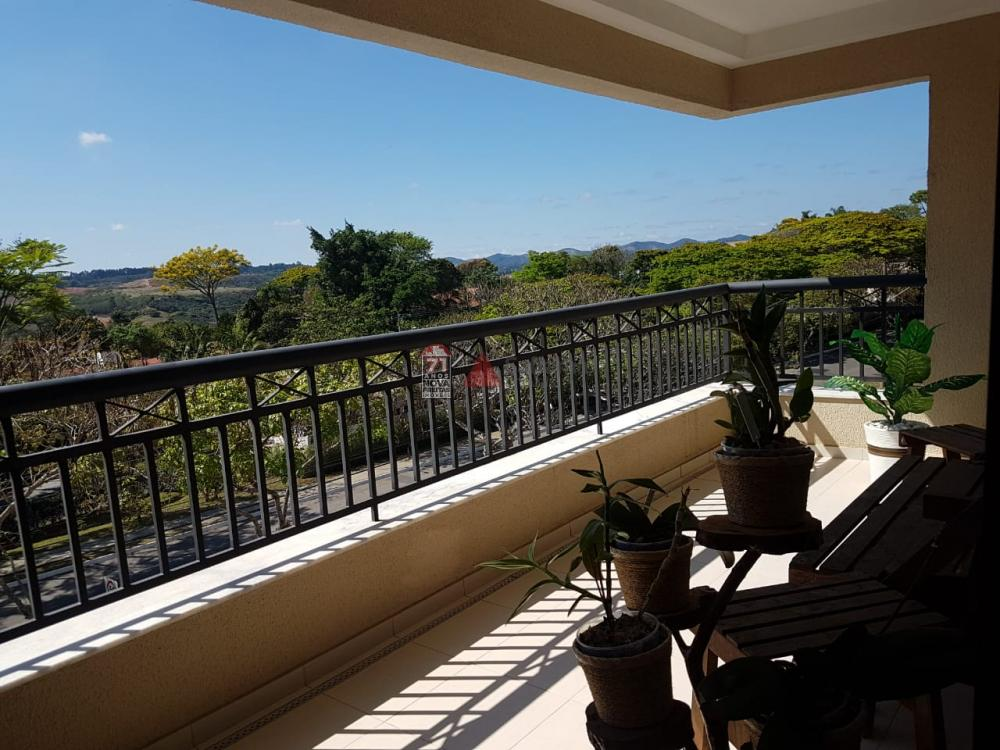 Comprar Apartamento / Padrão em São José dos Campos apenas R$ 588.000,00 - Foto 11