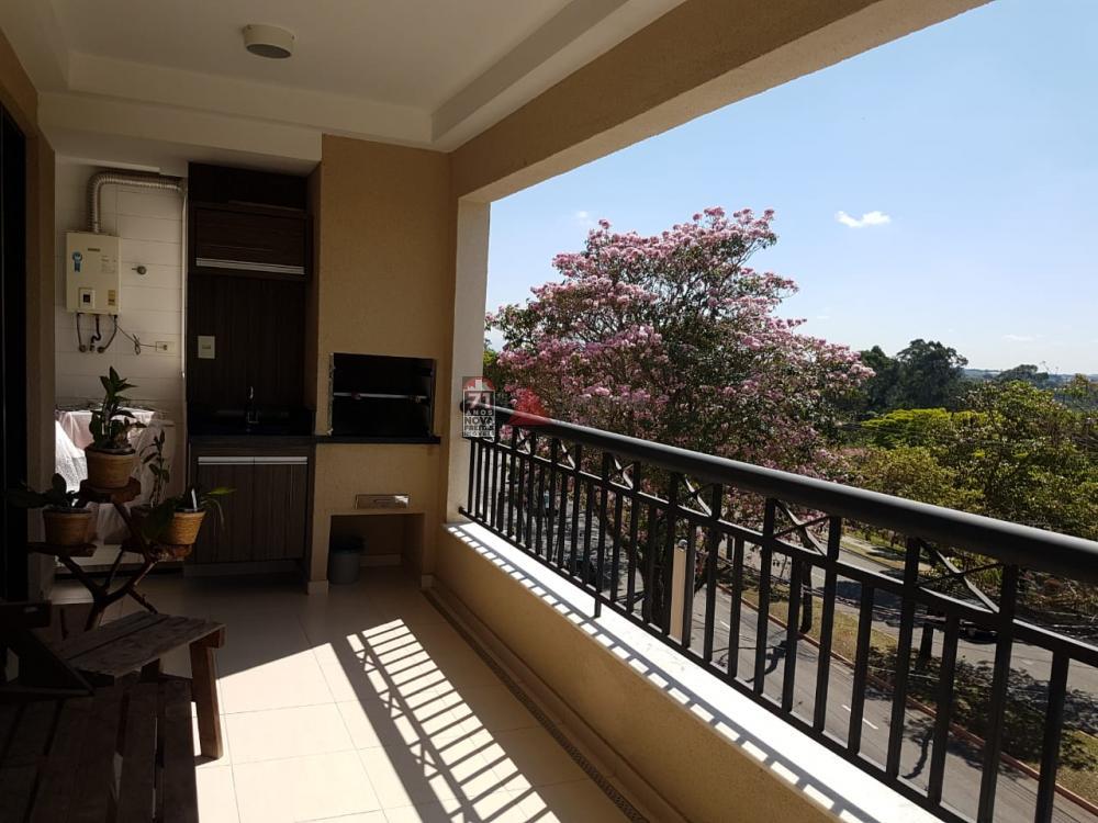 Comprar Apartamento / Padrão em São José dos Campos apenas R$ 588.000,00 - Foto 10