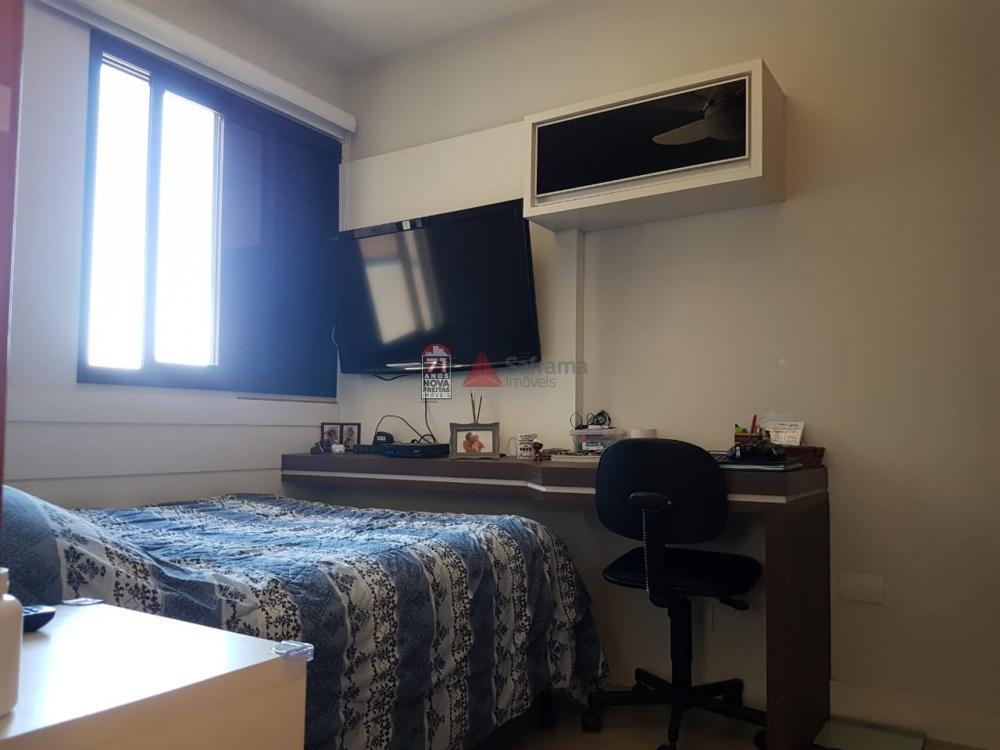 Comprar Apartamento / Padrão em São José dos Campos apenas R$ 588.000,00 - Foto 15