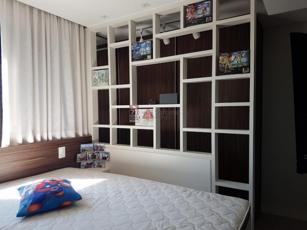 Comprar Apartamento / Padrão em São José dos Campos apenas R$ 588.000,00 - Foto 16