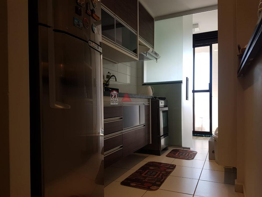 Comprar Apartamento / Padrão em São José dos Campos apenas R$ 588.000,00 - Foto 13