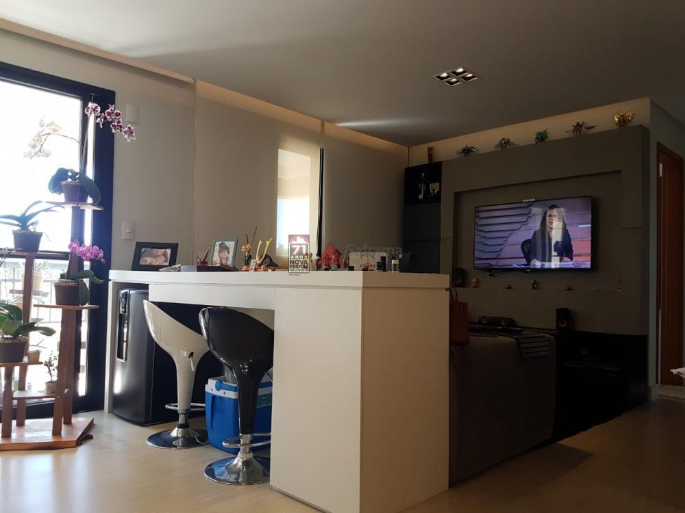 Comprar Apartamento / Padrão em São José dos Campos apenas R$ 588.000,00 - Foto 2