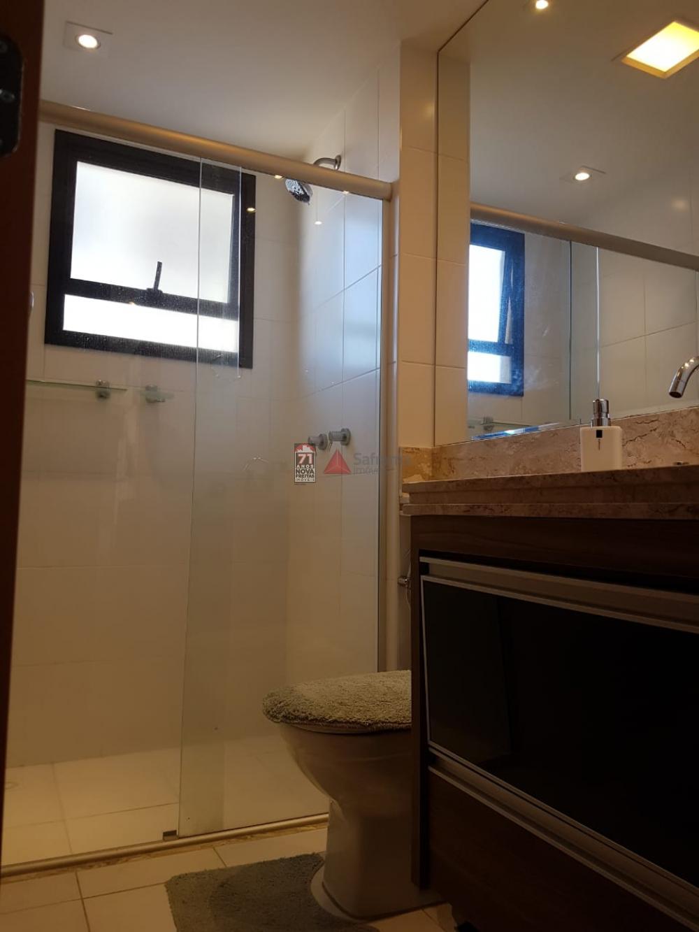 Comprar Apartamento / Padrão em São José dos Campos apenas R$ 588.000,00 - Foto 22