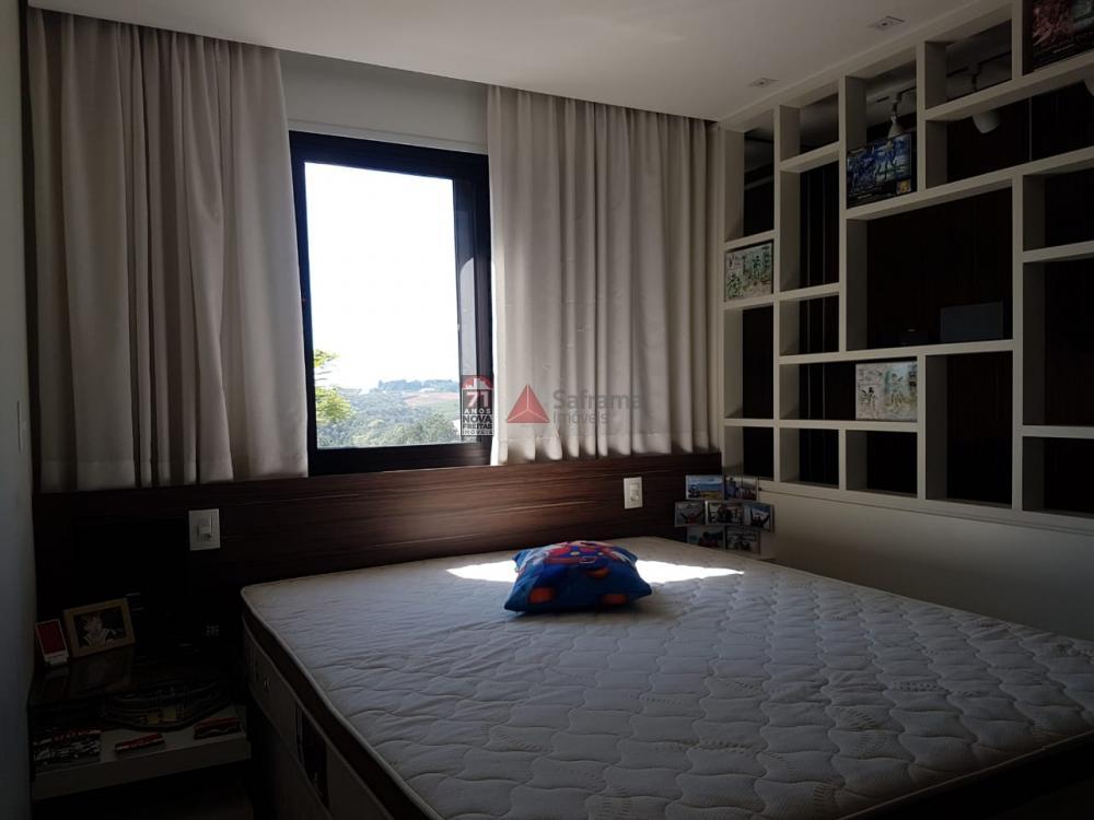 Comprar Apartamento / Padrão em São José dos Campos apenas R$ 588.000,00 - Foto 18