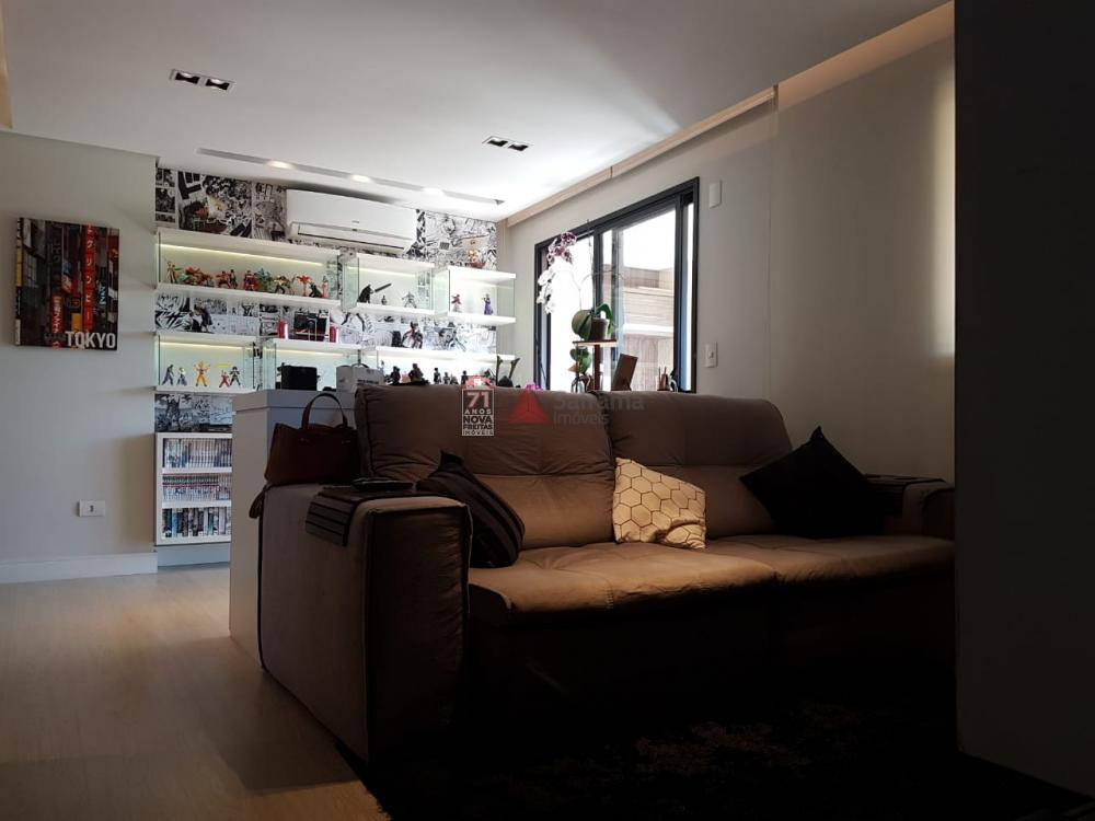 Comprar Apartamento / Padrão em São José dos Campos apenas R$ 588.000,00 - Foto 3