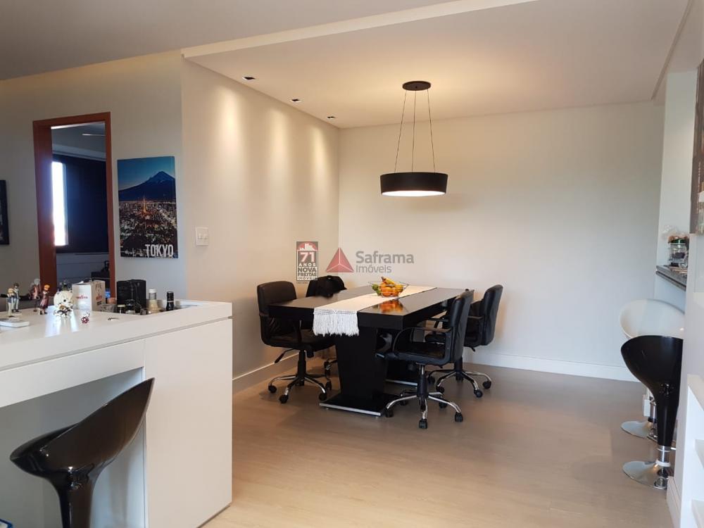 Comprar Apartamento / Padrão em São José dos Campos apenas R$ 588.000,00 - Foto 4