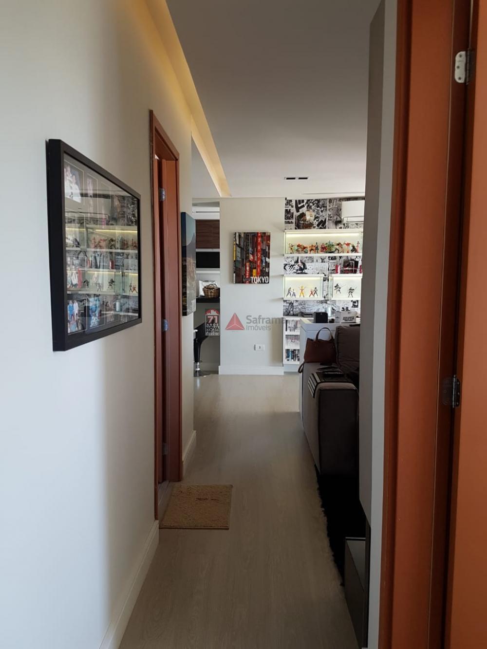 Comprar Apartamento / Padrão em São José dos Campos apenas R$ 588.000,00 - Foto 19