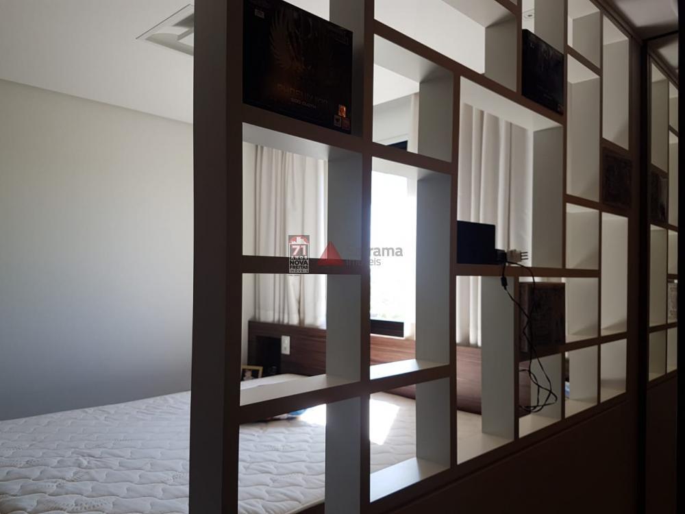 Comprar Apartamento / Padrão em São José dos Campos apenas R$ 588.000,00 - Foto 20