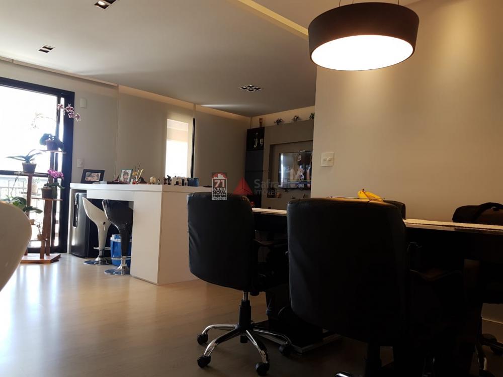 Comprar Apartamento / Padrão em São José dos Campos apenas R$ 588.000,00 - Foto 6