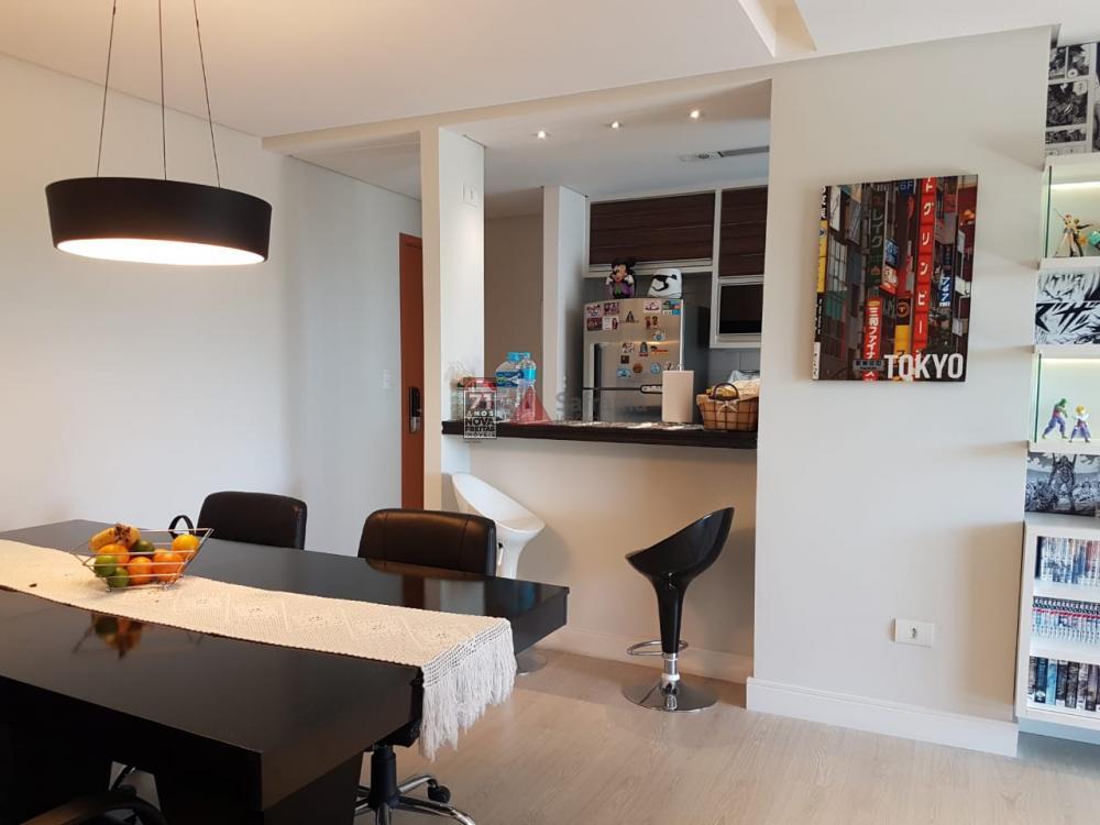 Comprar Apartamento / Padrão em São José dos Campos apenas R$ 588.000,00 - Foto 9