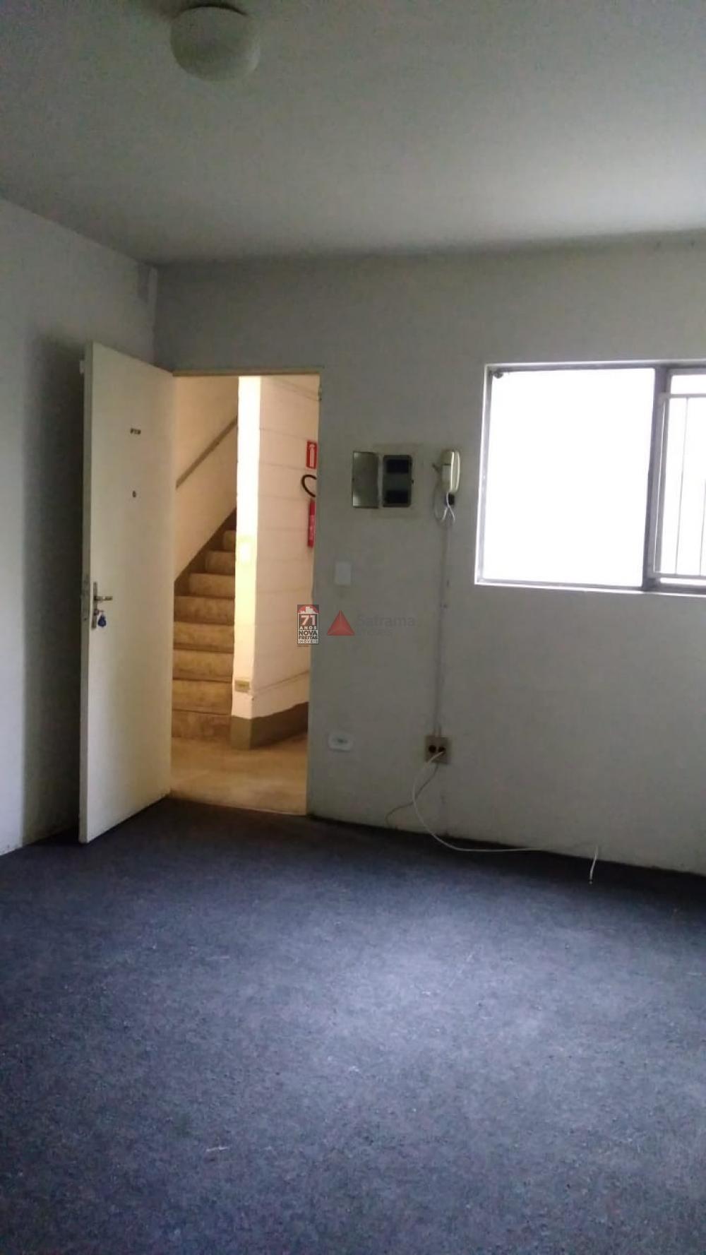 Apartamento / Padrão em São José dos Campos Alugar por R$950,00