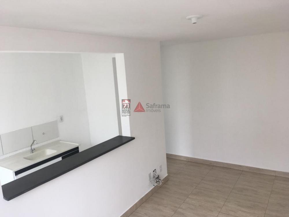 Apartamento / Padrão em Jacareí Alugar por R$1.100,00