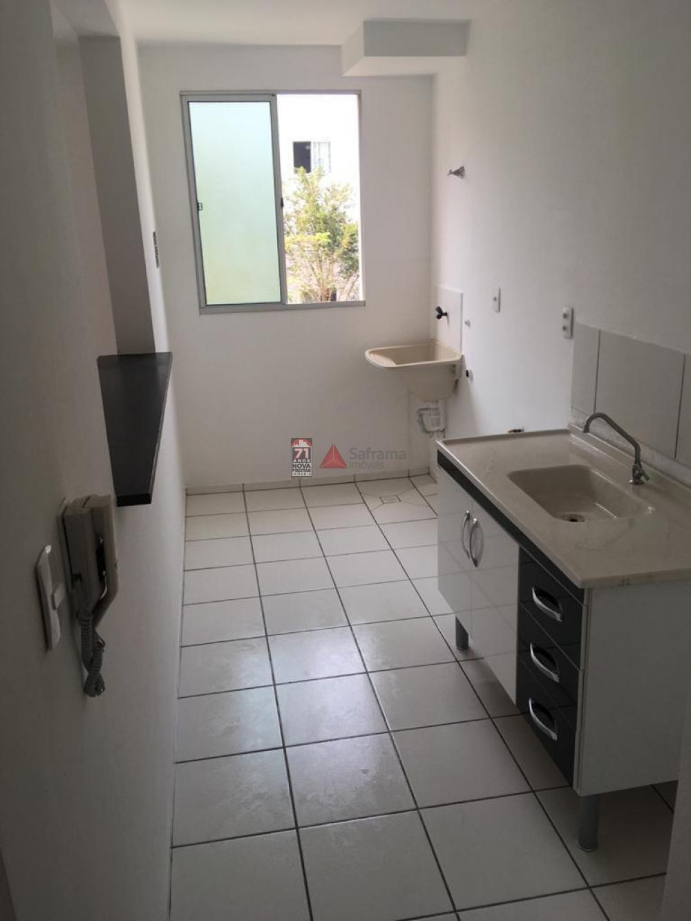 Alugar Apartamento / Padrão em Jacareí apenas R$ 1.100,00 - Foto 3