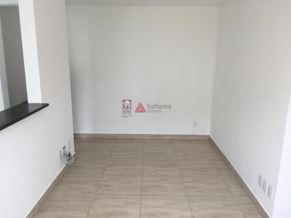 Alugar Apartamento / Padrão em Jacareí apenas R$ 1.100,00 - Foto 2