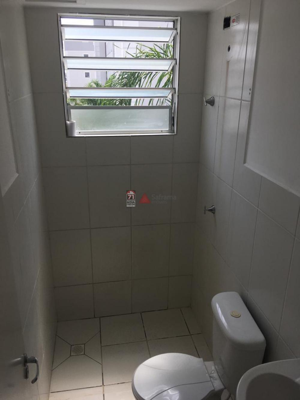 Alugar Apartamento / Padrão em Jacareí apenas R$ 1.100,00 - Foto 9