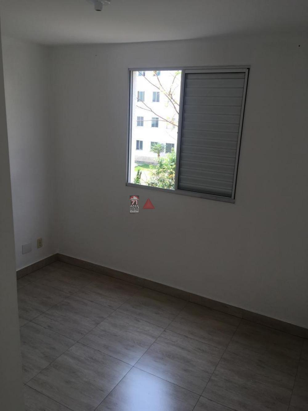 Alugar Apartamento / Padrão em Jacareí apenas R$ 1.100,00 - Foto 6