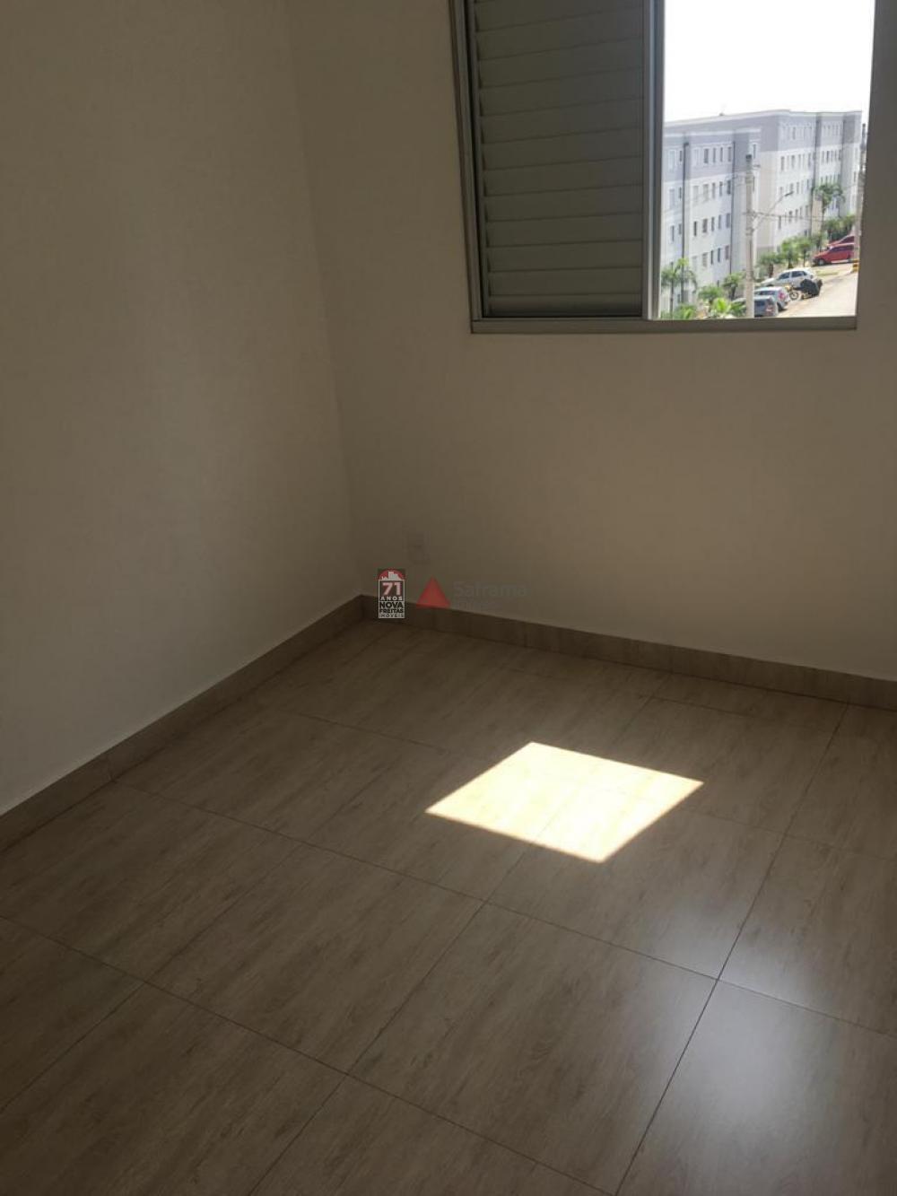 Alugar Apartamento / Padrão em Jacareí apenas R$ 1.100,00 - Foto 7
