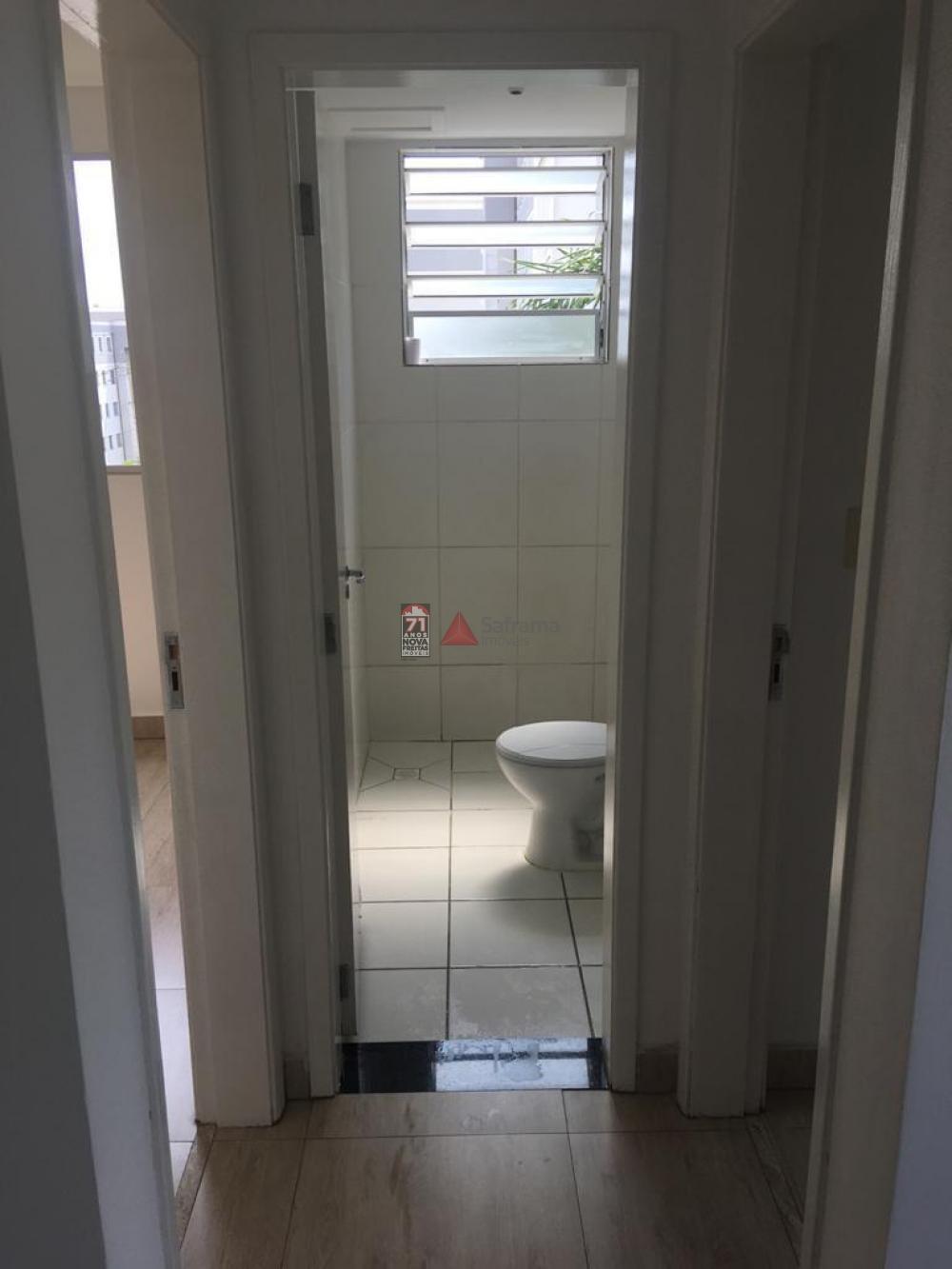 Alugar Apartamento / Padrão em Jacareí apenas R$ 1.100,00 - Foto 8