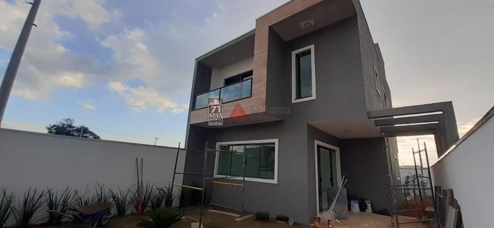 Comprar Casa / Sobrado em Pindamonhangaba apenas R$ 450.000,00 - Foto 1