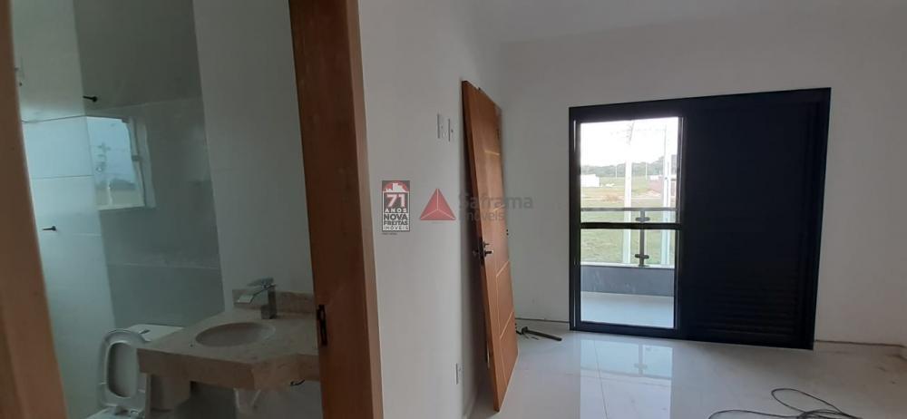 Comprar Casa / Sobrado em Pindamonhangaba apenas R$ 450.000,00 - Foto 5