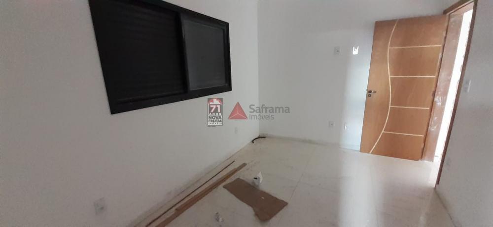Comprar Casa / Sobrado em Pindamonhangaba apenas R$ 450.000,00 - Foto 7