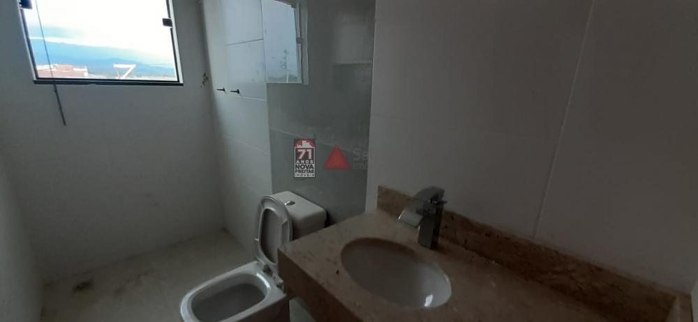 Comprar Casa / Sobrado em Pindamonhangaba apenas R$ 450.000,00 - Foto 9