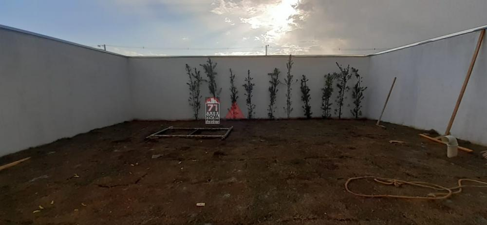 Comprar Casa / Sobrado em Pindamonhangaba apenas R$ 450.000,00 - Foto 10