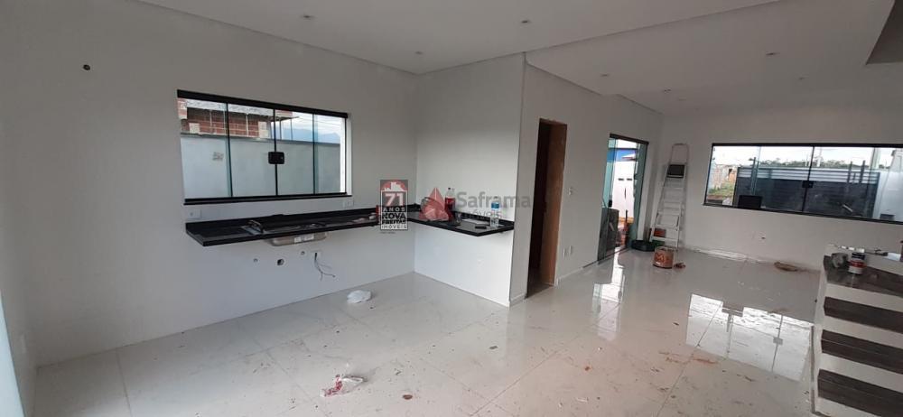 Comprar Casa / Sobrado em Pindamonhangaba apenas R$ 450.000,00 - Foto 3