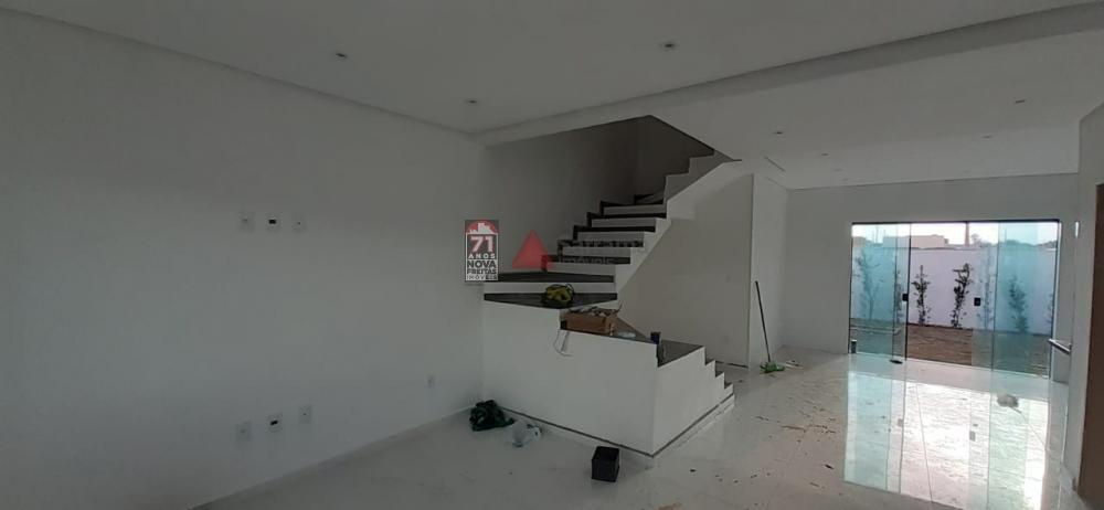 Comprar Casa / Sobrado em Pindamonhangaba apenas R$ 450.000,00 - Foto 2
