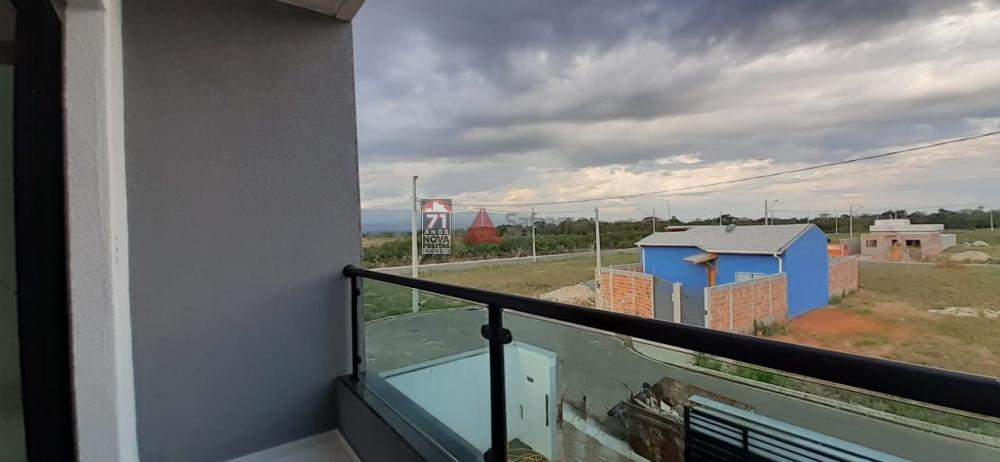 Comprar Casa / Sobrado em Pindamonhangaba apenas R$ 450.000,00 - Foto 4
