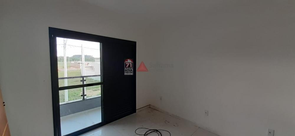 Comprar Casa / Sobrado em Pindamonhangaba apenas R$ 450.000,00 - Foto 6