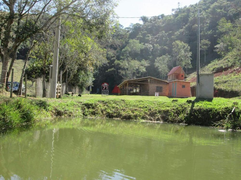 Comprar Rural / Sítio em Taubaté apenas R$ 980.000,00 - Foto 8