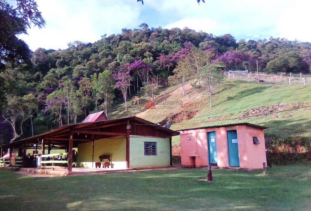 Comprar Rural / Sítio em Taubaté apenas R$ 980.000,00 - Foto 6