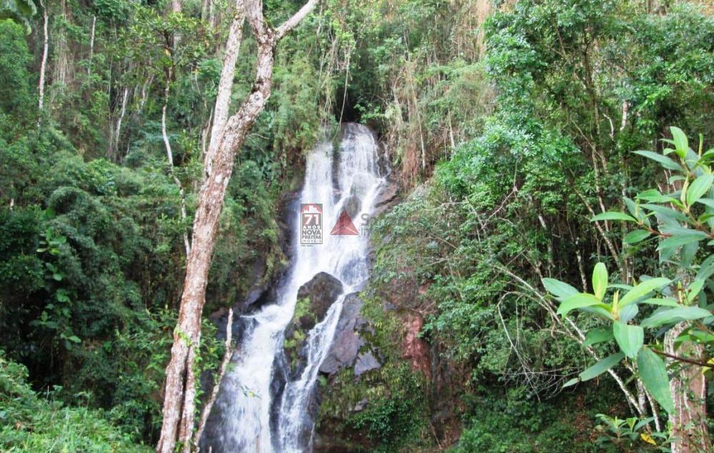 Comprar Rural / Sítio em Taubaté apenas R$ 980.000,00 - Foto 2