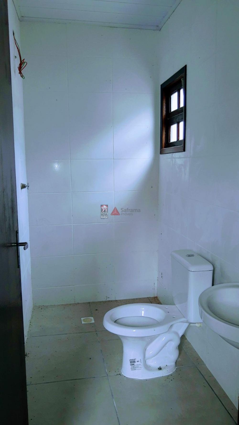 Comprar Casa / Sobrado em Caraguatatuba apenas R$ 436.000,00 - Foto 2