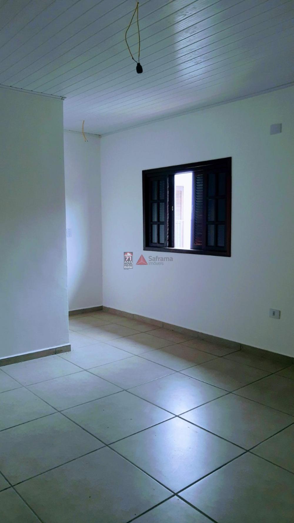 Comprar Casa / Sobrado em Caraguatatuba apenas R$ 436.000,00 - Foto 3
