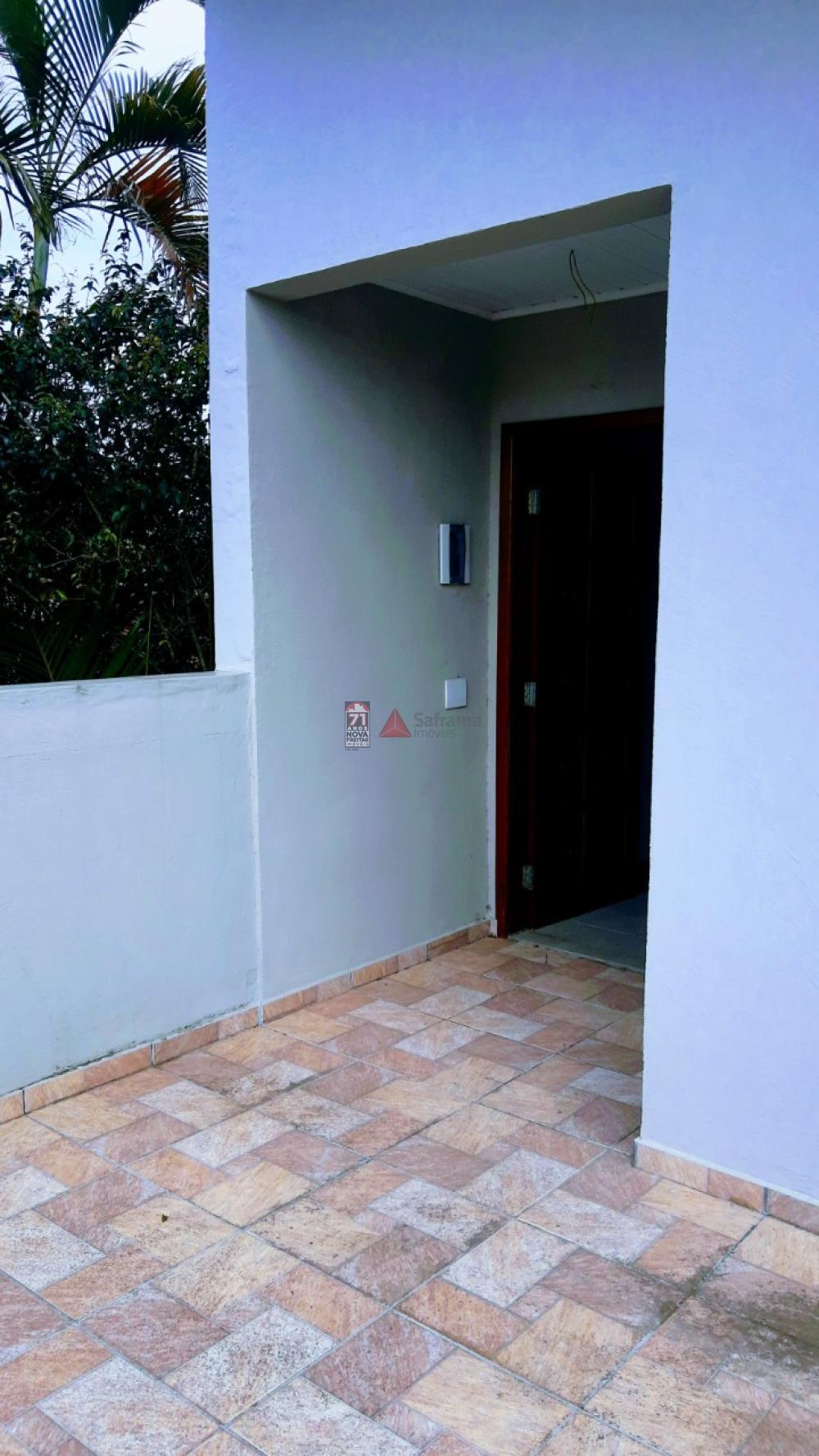Comprar Casa / Sobrado em Caraguatatuba apenas R$ 436.000,00 - Foto 4